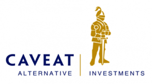 Investment Company South Africa