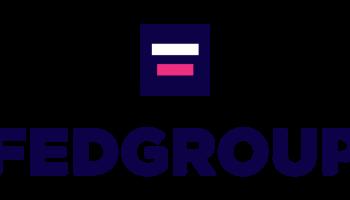 fedgroup-logo-stacked-logo-blue-cmyk_orig