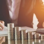 Investment Portfolio Management | Caveat