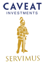 CAVEAT INVESTMENTS – Caveat Capital MGMT (Pty) Ltd.