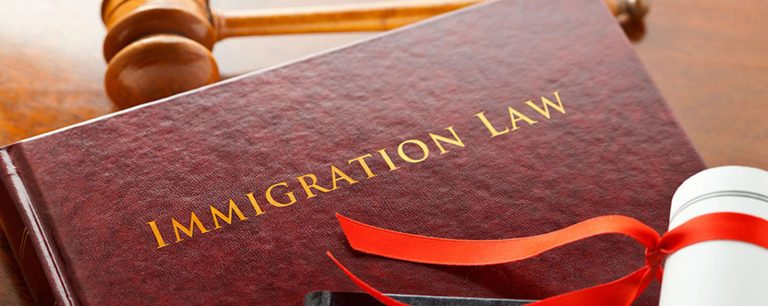 AMENDMENTS TO EMIGRATION LAWS IN SOUTH AFRICA WITH RESPECT TO RETIREMENT PRODUCT